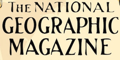 national geographic=